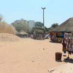 Eindrücke von Cultural Village
